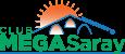 Megasaray Logo