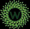 West Side Logo